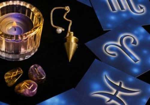 rune oroscopo pendlino