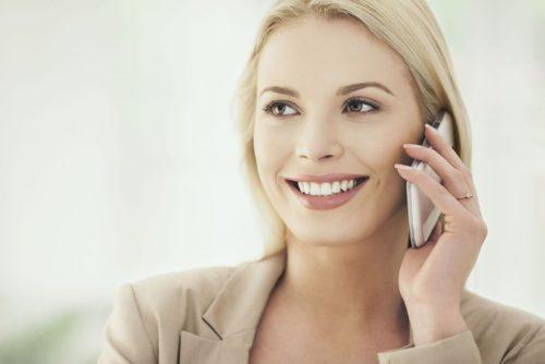 consulto telefonico