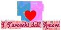I Tarocchi dell' Amore Logo