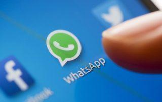 messaggi, whatsapp, tradimento