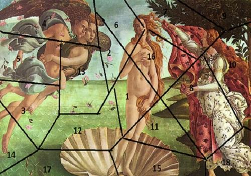 Predire con i numeri di Venere