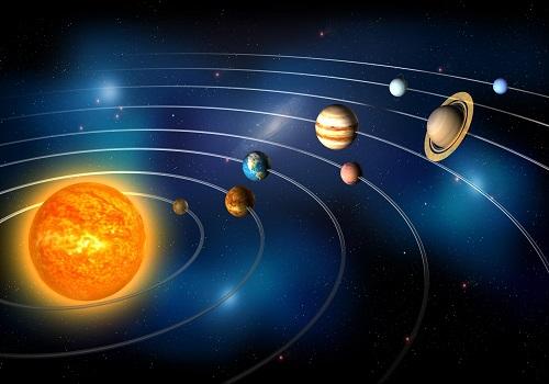 predire con i pianeti