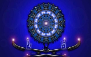 predire con il karma