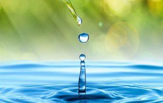 predire con l'oracolo dell'acqua